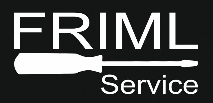 Friml Service
